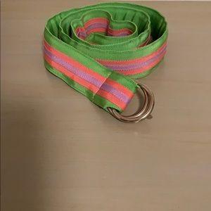 CK Bradley Belt